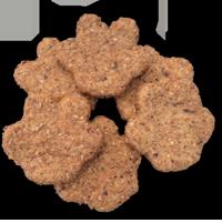 K9 Cookies