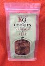 k9 Cookies - Venison and Kelp